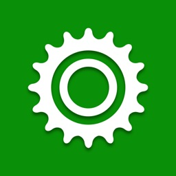 Sprocket - Sell & Buy Bicycles