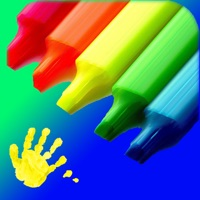 Codes for Play & Learn Color Flashcards Hack