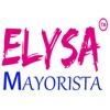Elysa Mayorista