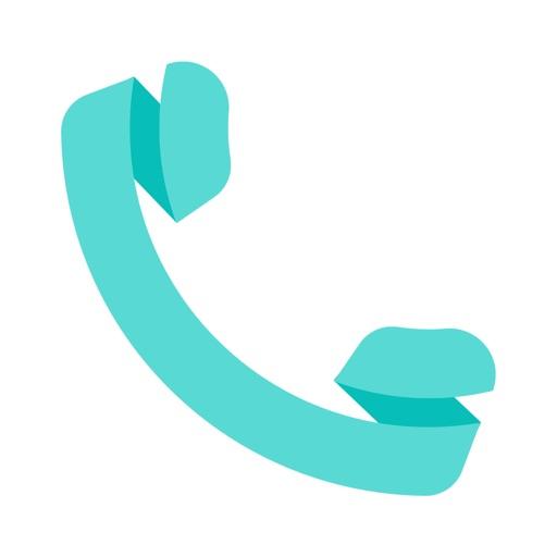 International calling - Yolla