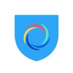 HotspotShield VPN & Wifi Proxy на пк