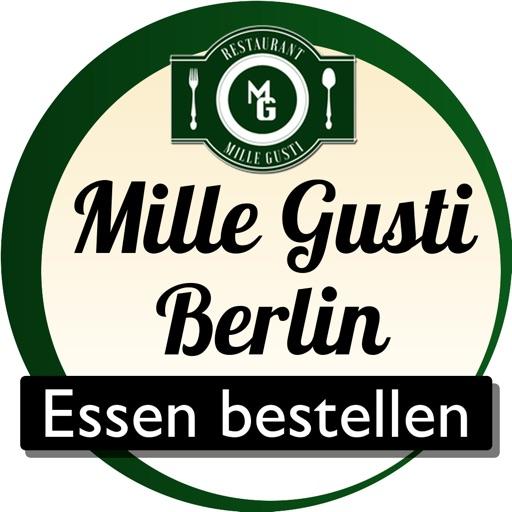 Mille Gusti Berlin