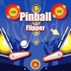 Pinball Flipper Classic: ピンボール