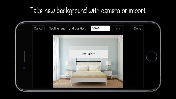WallPicture - Art room design screenshot-5