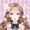 Princess Idol Star