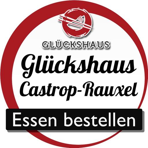 Glückshaus Castrop-Rauxel