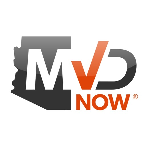Arizona MVD Now is the official app for the Arizona Department of Transportation Motor Vehicle Division (ADOT MVD)