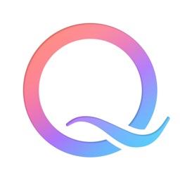 Quiet®