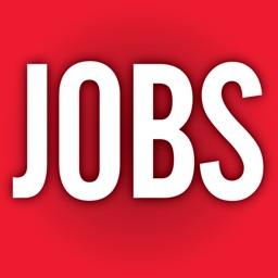 Doherty Jobs