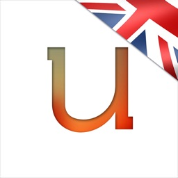 uStand - English for beginners