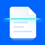 ScanHub - Сканер документов на пк