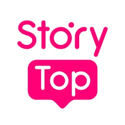 Story - IG Stories templates