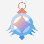 Genshin Impact Pocket Helper на пк