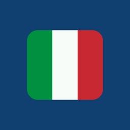 Geografia dell' Italia - Quiz