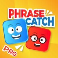 PhraseCatch Pro - CatchPhrase free Resources hack