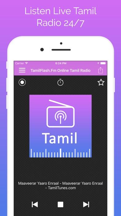 Top 10 Apps like Tamil Fm Radio HD for iPhone & iPad