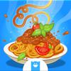 Pilcom - Spaghetti Maker (No Ads) artwork
