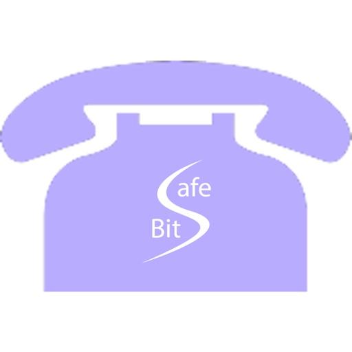 SafeBit Contact Center