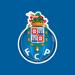 74.Official FC Porto app