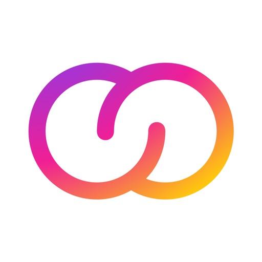 Boomerang Video Maker Loop