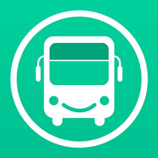 Las Vegas Total Transit