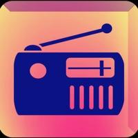 ALL RADIO FM AM FIND STATIONS