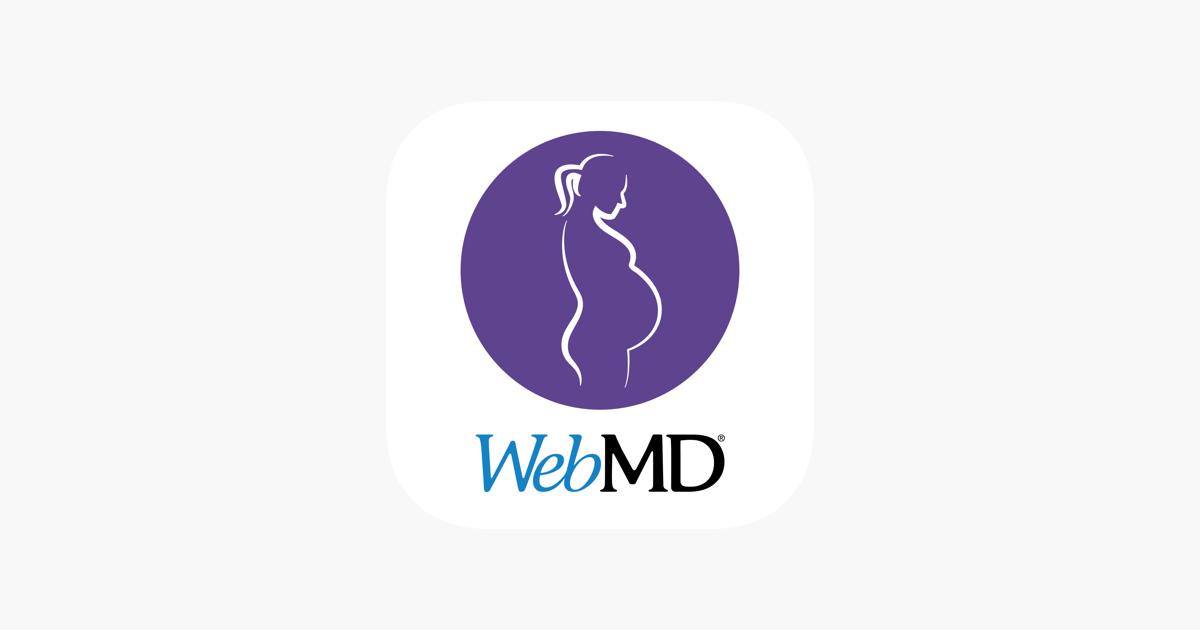 Try These Webmd Ovulation Calculator App {Mahindra Racing}