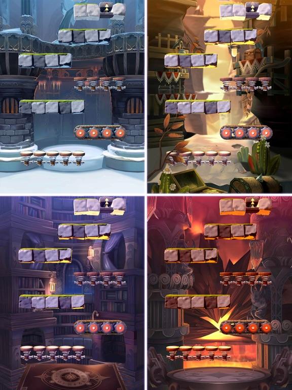 Jump Arena screenshot 14