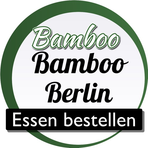Restaurant Bamboo Berlin