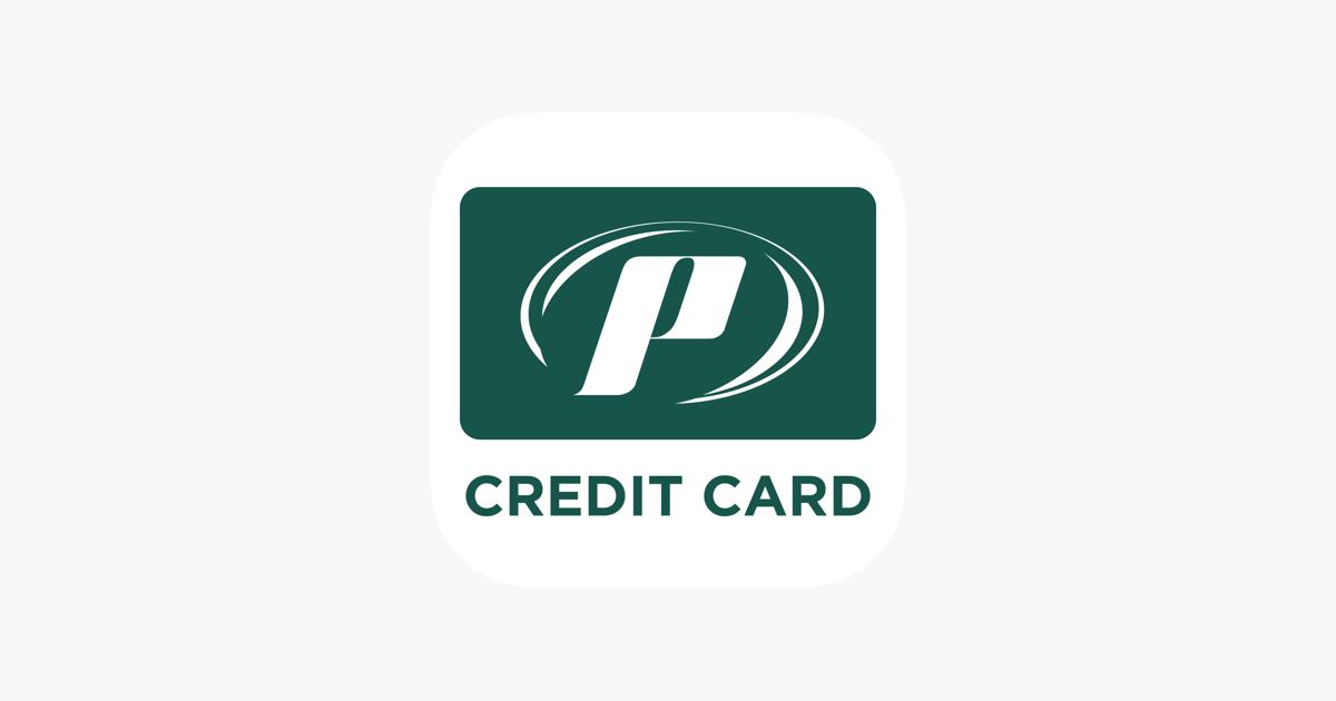 mypremiercreditcard com