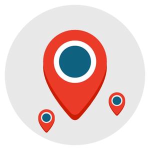 Find My Friends & Phone app