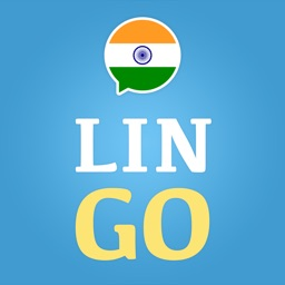 Learn Hindi with LinGo Play