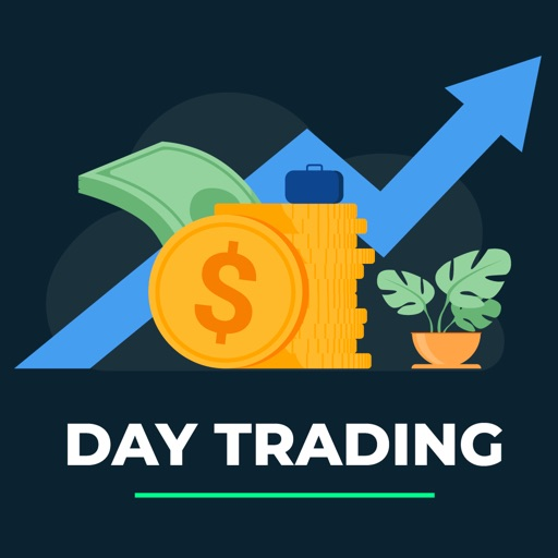 Learn Day Trading & Forex 2021