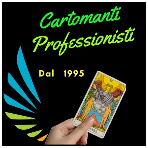 Cartomanti Professionisti