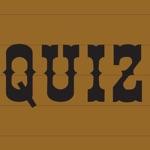 Quiz for South Park Tv Trivia