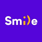 Get Smile App pour pc