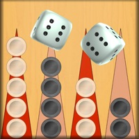 Codes for Backgammon Ultimate Hack