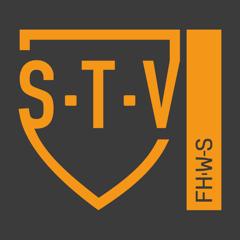 FHWS-STV