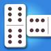 Dominos Party - Best Game Hack Online Generator