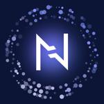 Nebula: Mitt Horoskop 2020 на пк