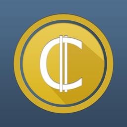 Cryptare: Crypto Portfolio