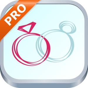 SweetRing Pro app