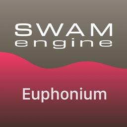 SWAM Euphonium