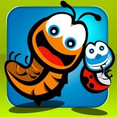 Activities of Bug Bounce Jump