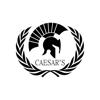Caesar's, Leeds