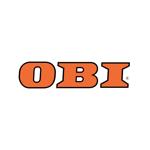 ОБИ – для ремонта, дома и дачи на пк