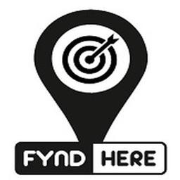 Fyndhere