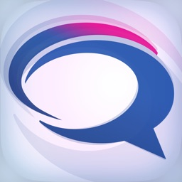 QuestChat
