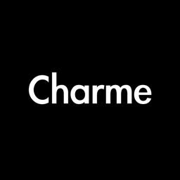 Charme: A travel app
