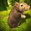 虚拟鼠标模拟器